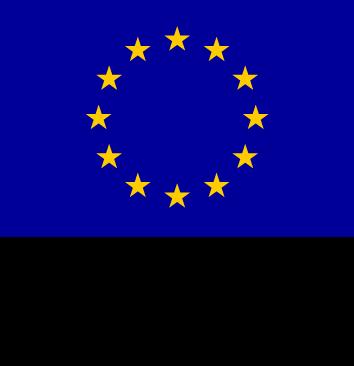 Europaan unioni, Euroopan aluekehitysrahasto